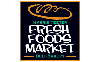 Fresh Market Prepared Foods