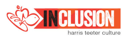 Harris Teeter, Inclusion Updates