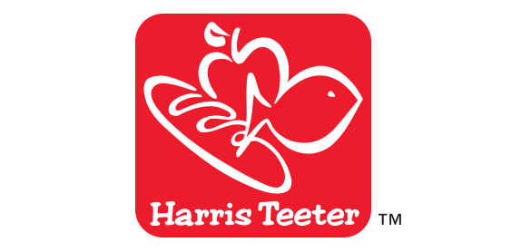 Harris Teeter Brands