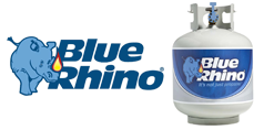 Blue Rhino-Harris Teeter