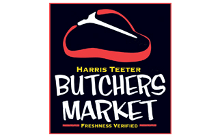 Butchers Market - Freshness Verified