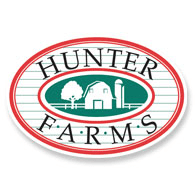Hunter Farms