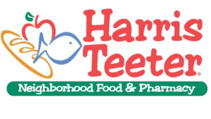 Harris Teeter's North Carolina Pharmacies Introduce New Technology ...