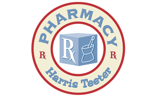 Harris Teeter Pharmacy