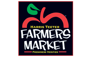 Farmers Market - Freshness Verified
