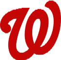 Harris Teeter is proud to be the official Grocery store of the Washington Nationals!