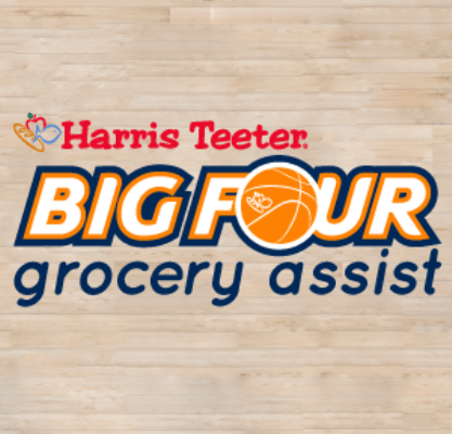 Harris Teeter Big Four Grocery Assist