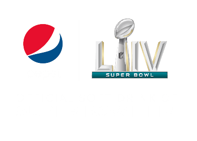 2019 e-VIC SUPERBOWL EXPERIENCE PRESENTED BY PEPSI  SWEEPSTAKES