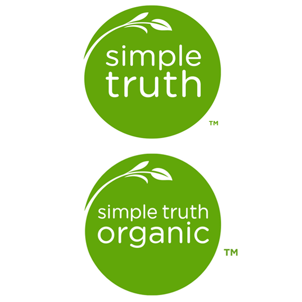 Simple Truth Simple Truth Organic