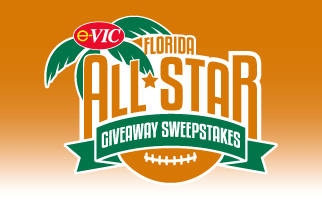 Florida All Star Sweepstakes
