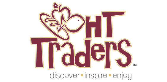 HT Traders