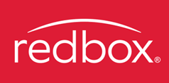 redbox-Harris Teeter